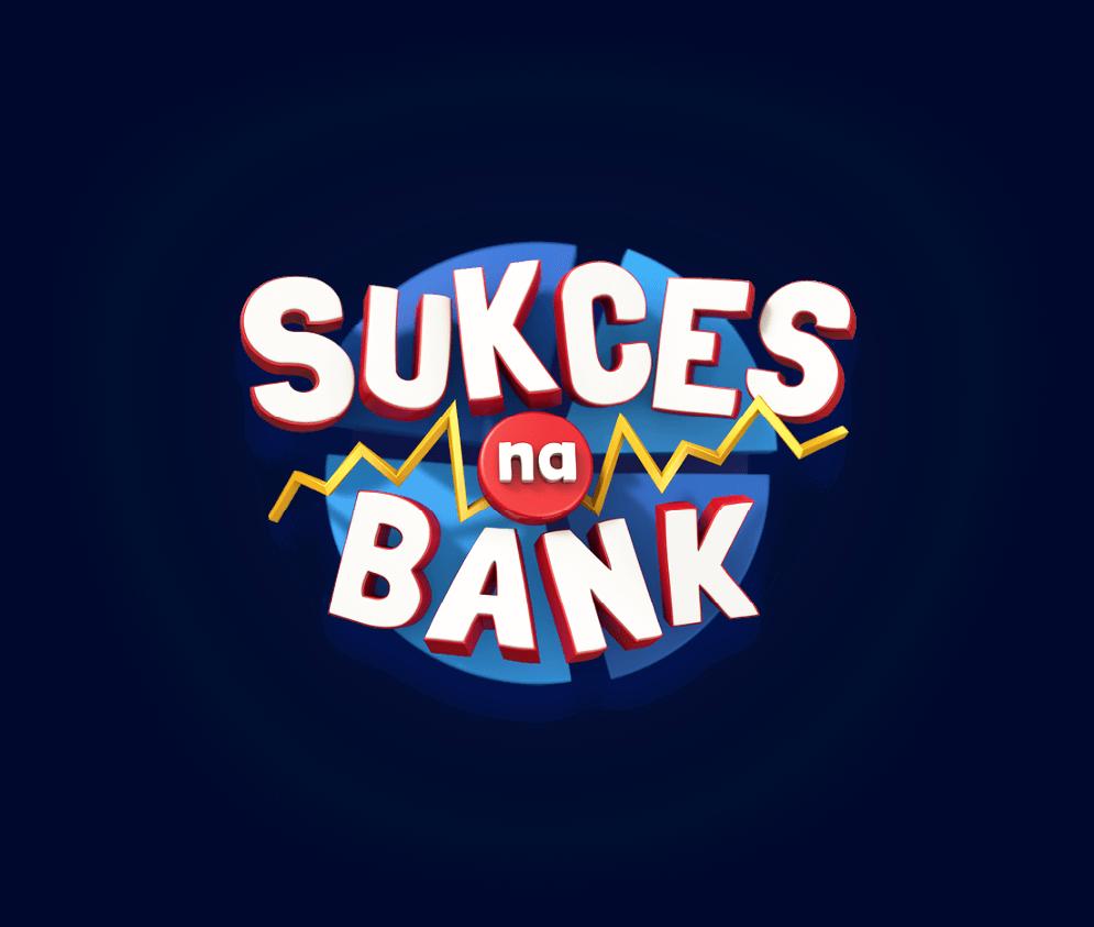 Sukces na Bank